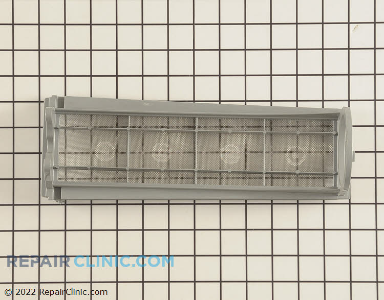 Filter Assembly 36426067        Alternate Product View