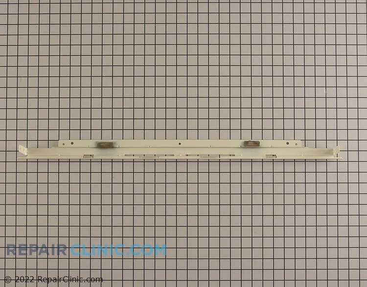 Bottom Trim WB07T10479      Alternate Product View