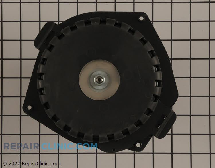 Fan Motor 27212077 Alternate Product View