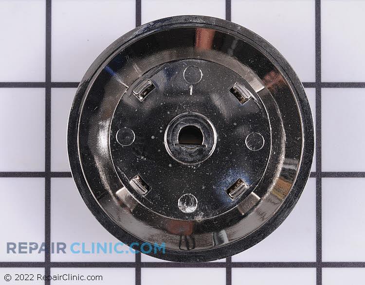 Control Knob 5304462145      Alternate Product View