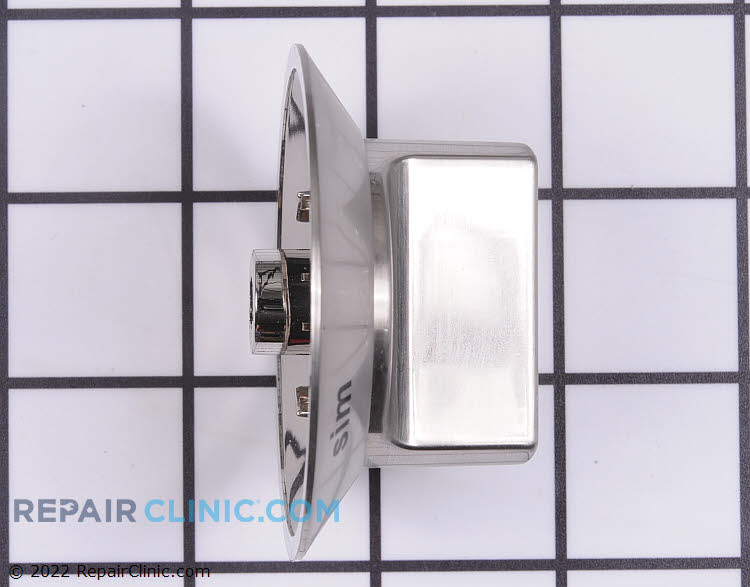 Control Knob 5304462145      Alternate Product View