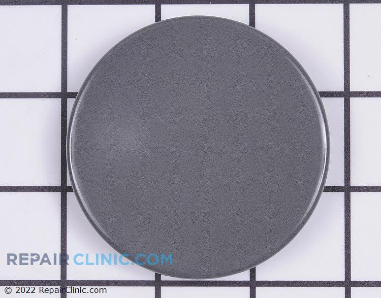 Surface Burner Cap 316122101       Alternate Product View