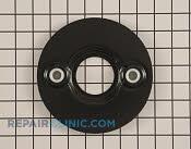 Drive Disk - Part # 1796162 Mfg Part # 75150-VK6-000