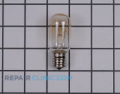 Light Bulb - Part # 1260965 Mfg Part # 5304461116