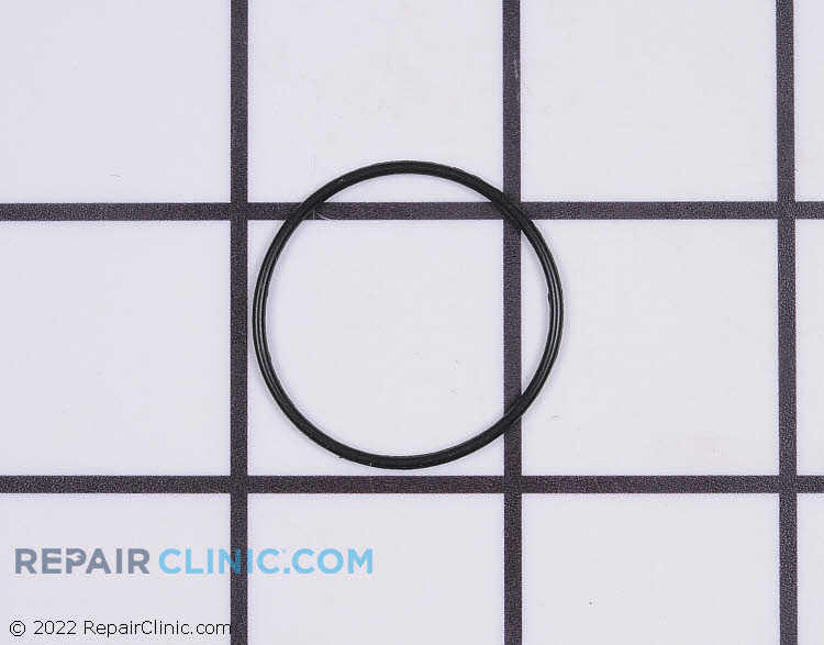 O-Ring 318337101       Alternate Product View