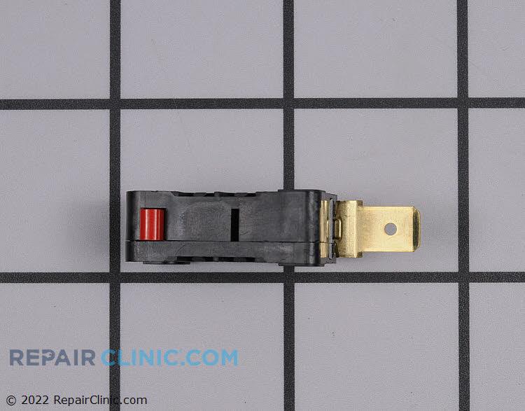 Door Switch 5304460920      Alternate Product View