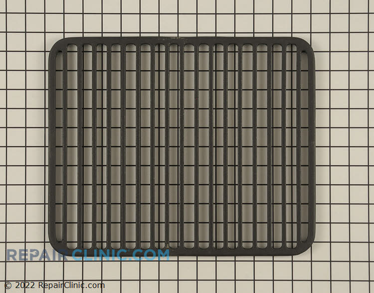 Grill Grate 316526200       Alternate Product View