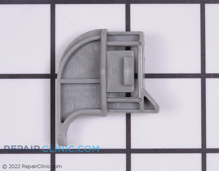 Rack End Cap 4620ED3003A     Alternate Product View