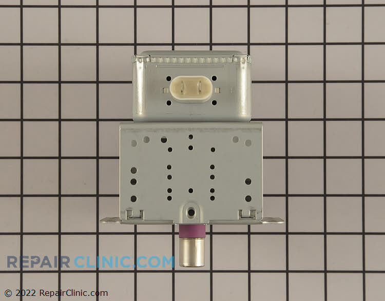 Magnetron 5304464072      Alternate Product View