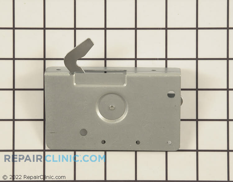Door Latch ABA34660001     Alternate Product View