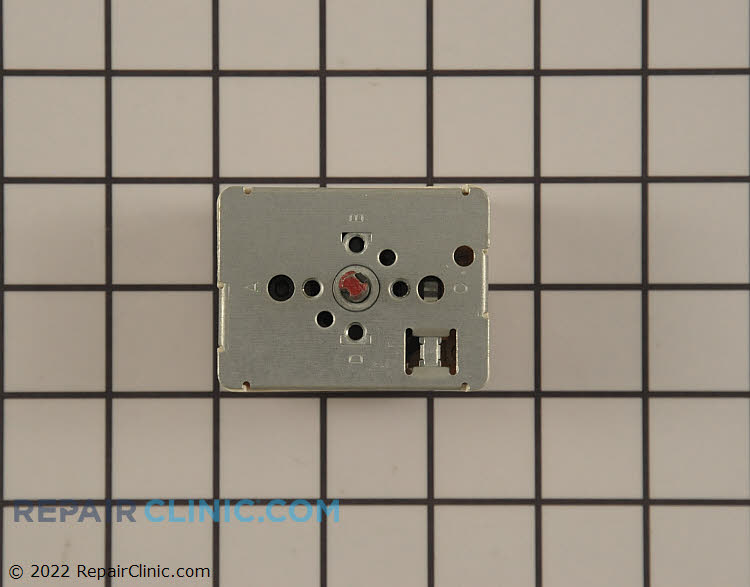 Surface Element Switch 316498603       Alternate Product View