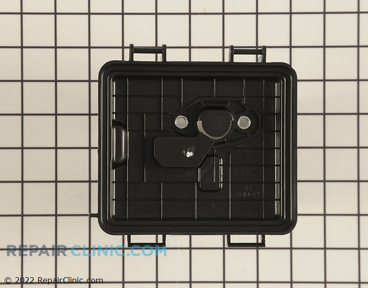 Air Filter Housing 17220-ZM0-030 Alternate Product View