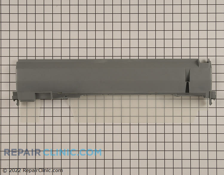 Base Plate 154670401       Alternate Product View