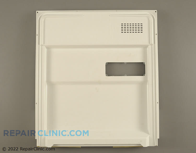 Inner Door Panel 154299006       Alternate Product View