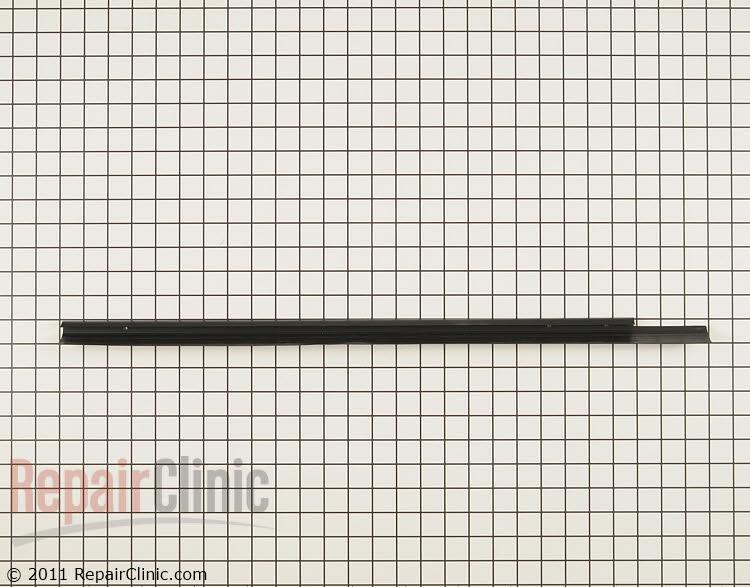 Trim Piece 00749684        Alternate Product View