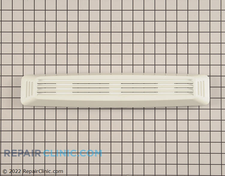 Air Baffle 297192903 Alternate Product View