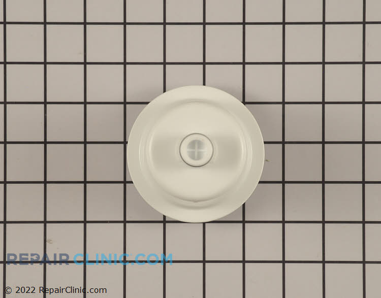Cap 5007JA3007C     Alternate Product View