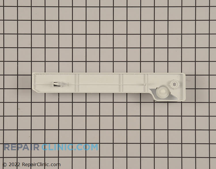 Drawer Slide Rail 00445985 Alternate Product View