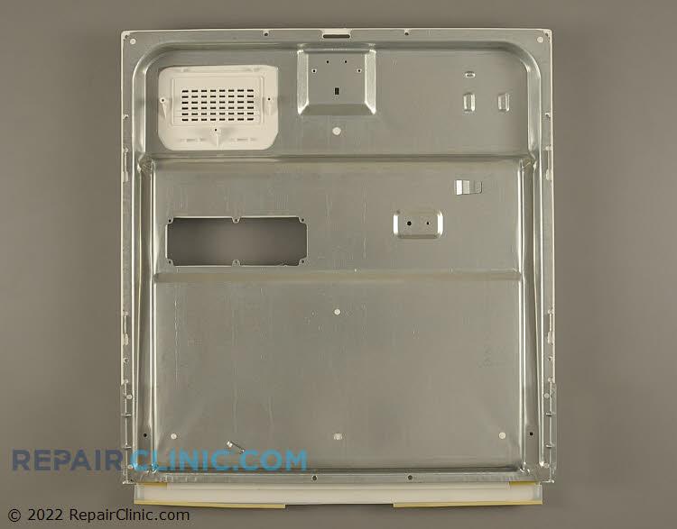 Inner Door Panel 154299006       Alternate Product View