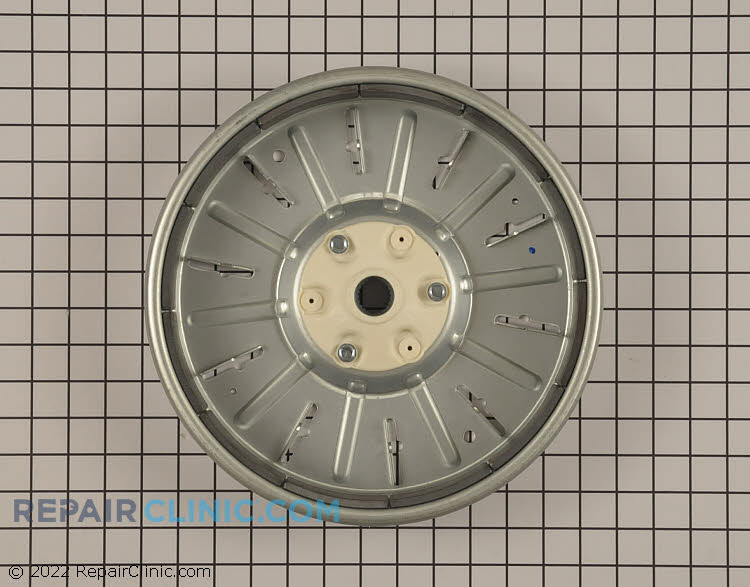 Rotor Assembly 4413ER1002F     Alternate Product View