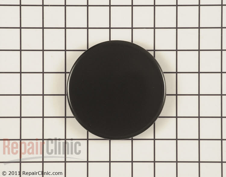Surface Burner Cap MBL61909003     Alternate Product View