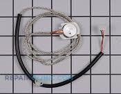 Humidity Sensor - Part # 1381068 Mfg Part # 5304463786