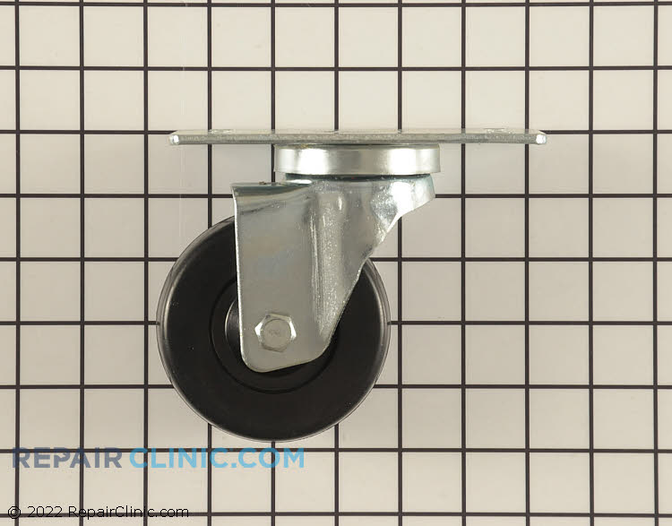 Roller 297206500       Alternate Product View