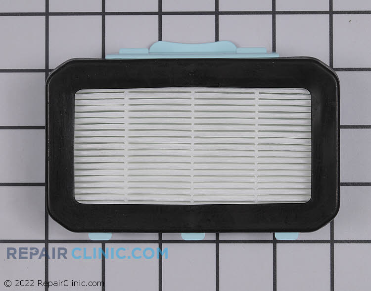 HEPA Filter ADQ72913001     Alternate Product View