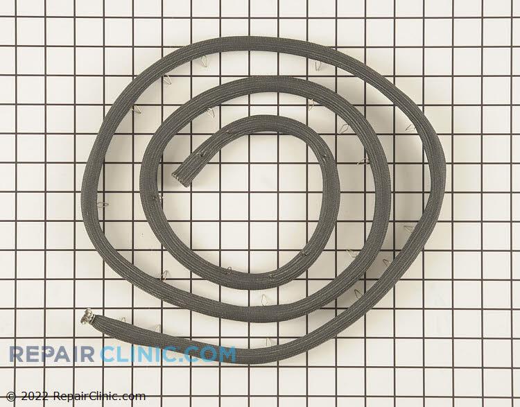 Door Seal 318239001       Alternate Product View