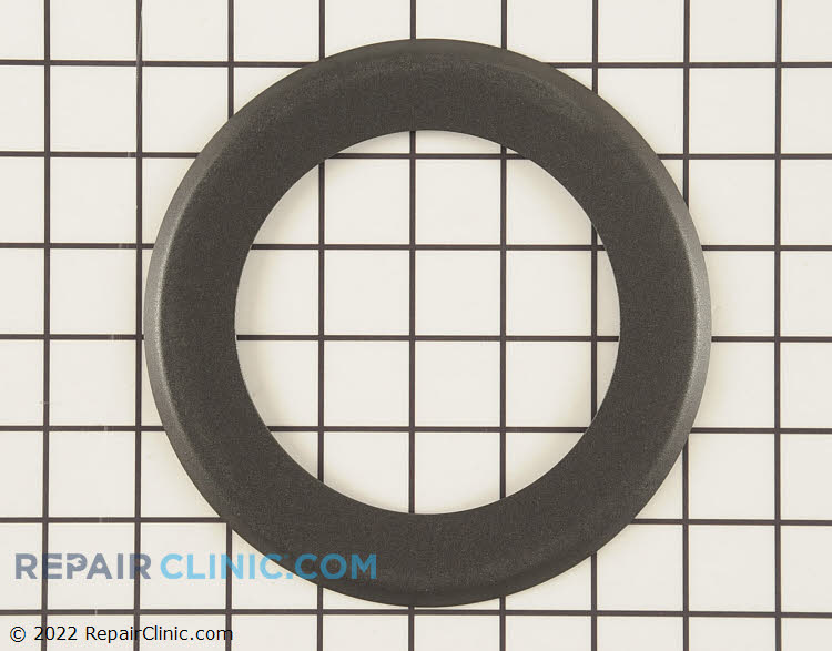 Surface Burner Ring 316524700       Alternate Product View