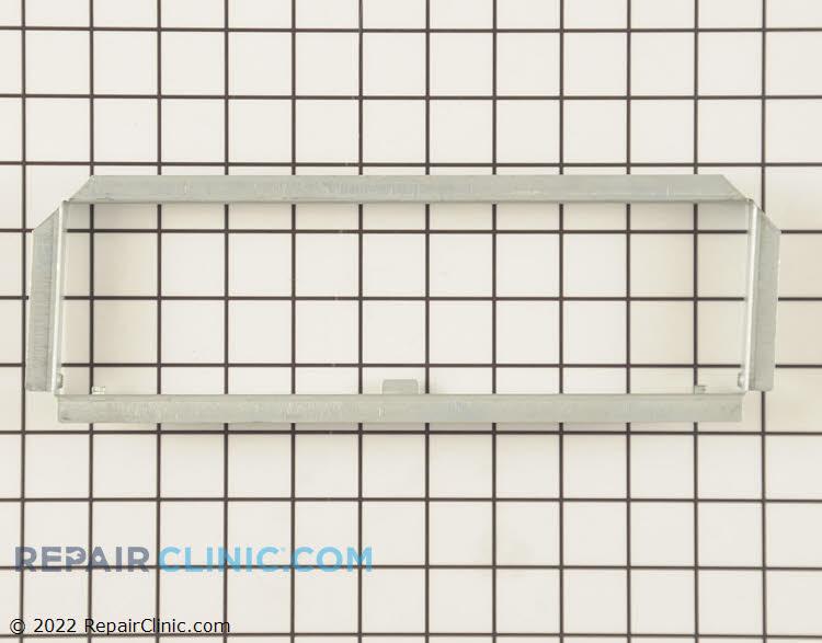 Trim Piece 5304464120      Alternate Product View