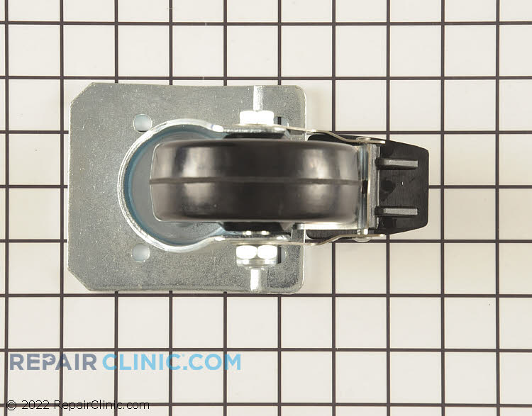 Caster 297206600       Alternate Product View
