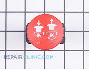 PTO Switch - Part # 1774395 Mfg Part # 01545600