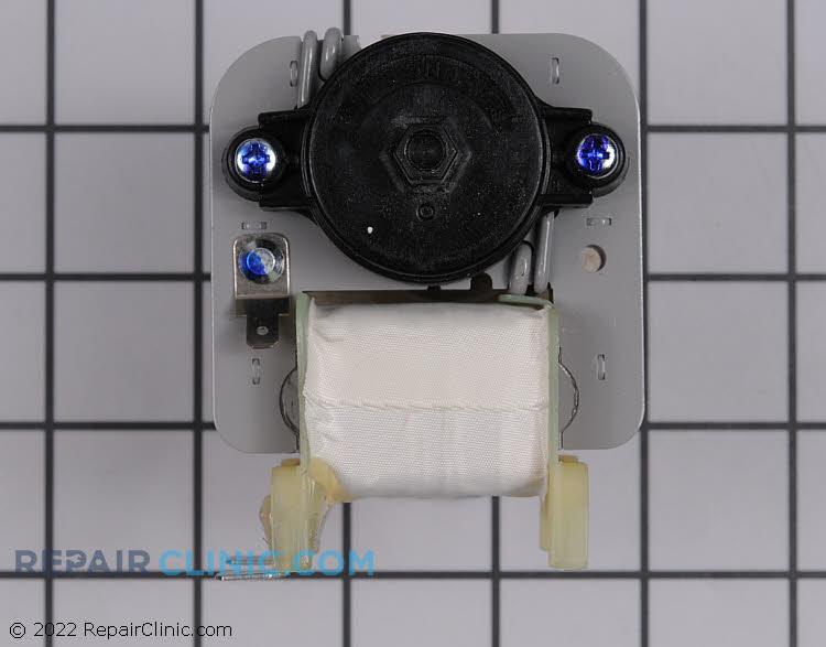 370348999433 as well Whirlpool Motor Evap W10188389 Ap5177416 as well Kenmore A C Fan Motor in addition Index likewise 1871988. on refrigerator fan motor w10188389 whirlpool