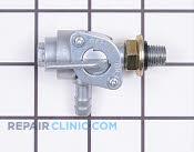 Fuel Shut-Off - Part # 1941890 Mfg Part # 310573GS
