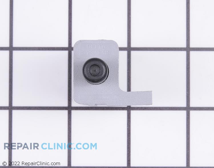 Interlock Switch 03606600 Alternate Product View
