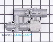 Pump Housing - Part # 1941901 Mfg Part # 190627GS