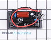 Voltage Regulator - Part # 1941892 Mfg Part # 205858GS