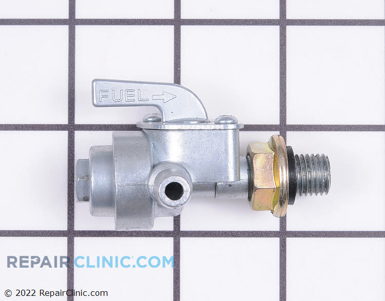 Fuel Shut-Off 310573GS        Alternate Product View