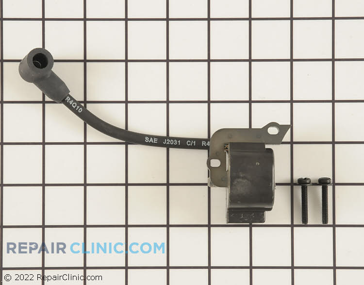 Ignition Coil 753-04125 Alternate Product View
