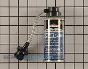 Pump Lubricant - Part # 1941885 Mfg Part # 6039