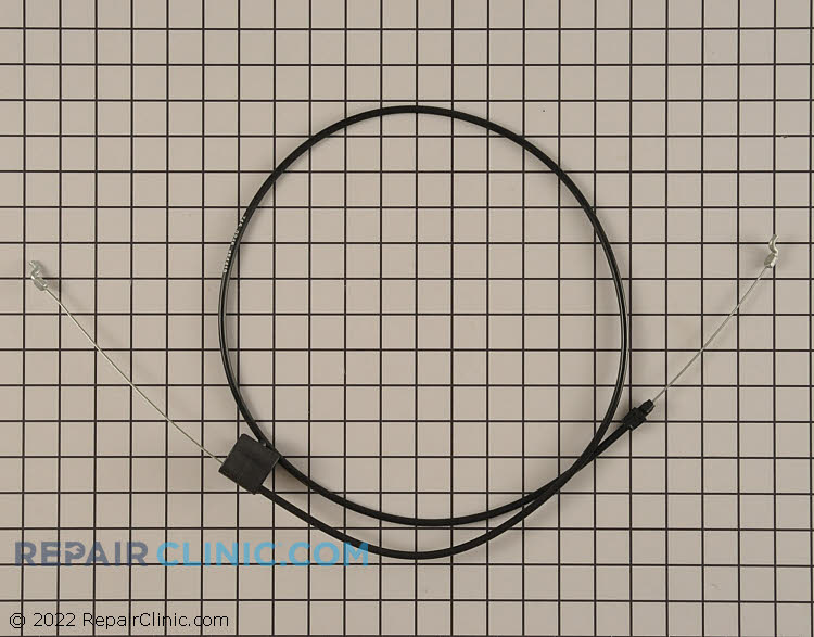 Control Cable 946-0946 Alternate Product View