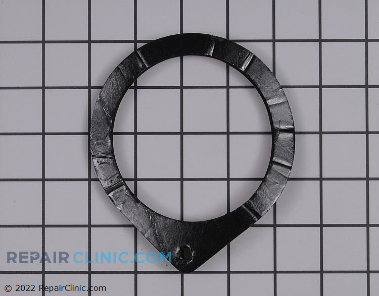 Gasket WD-3100-08      Alternate Product View