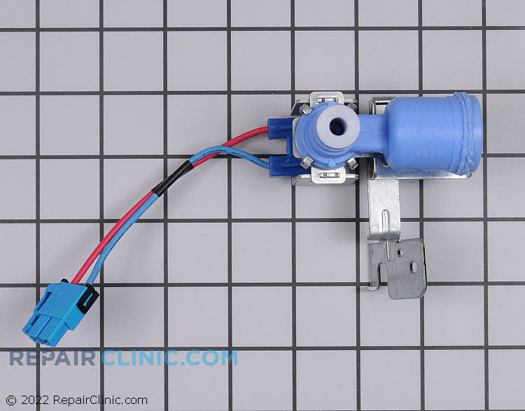 Water Inlet Valve 5220JB2010A Alternate Product View