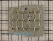 Heating Element - Part # 1246369 Mfg Part # WPY503978