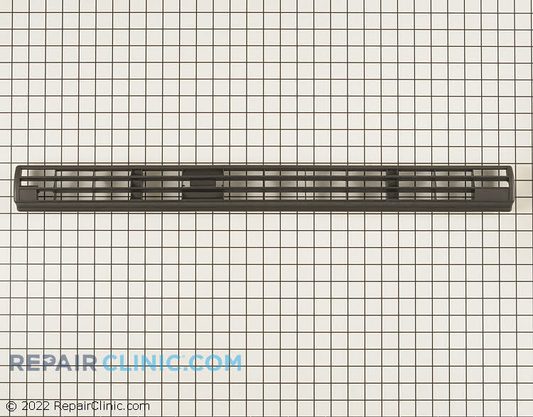 Vent Grille WP2254388 Alternate Product View