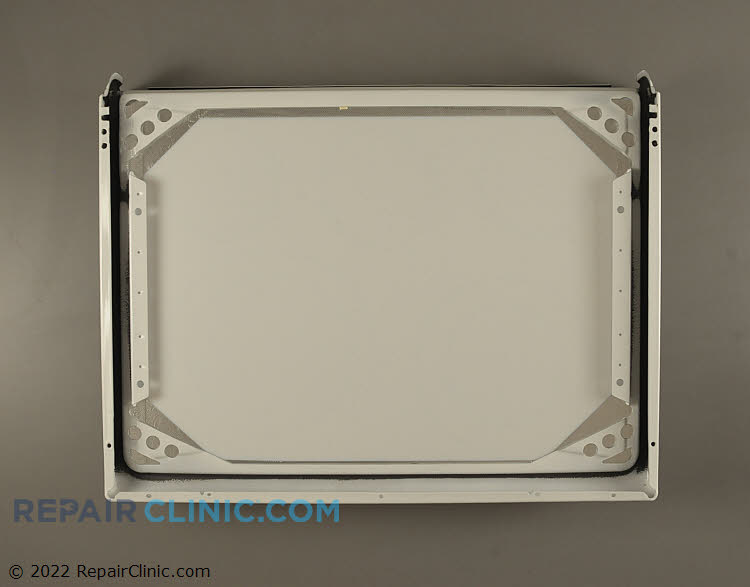 Glass Main Top 316531904 Alternate Product View