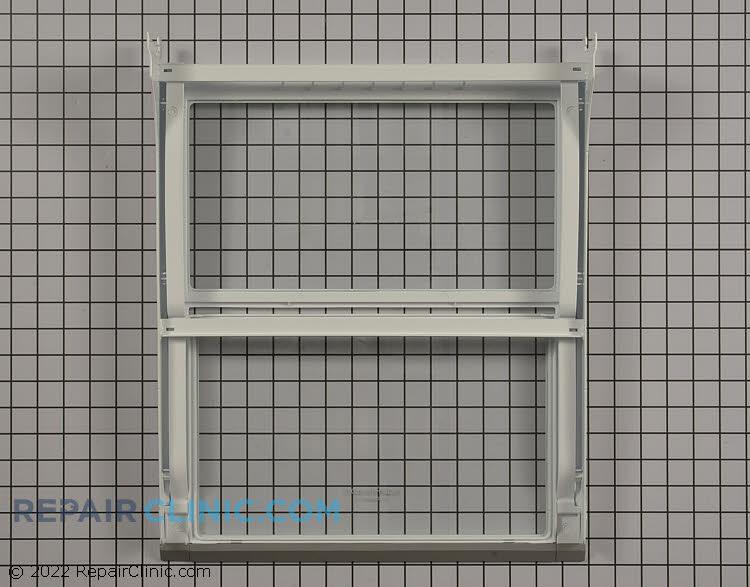 Shelf AHT73234026 Alternate Product View