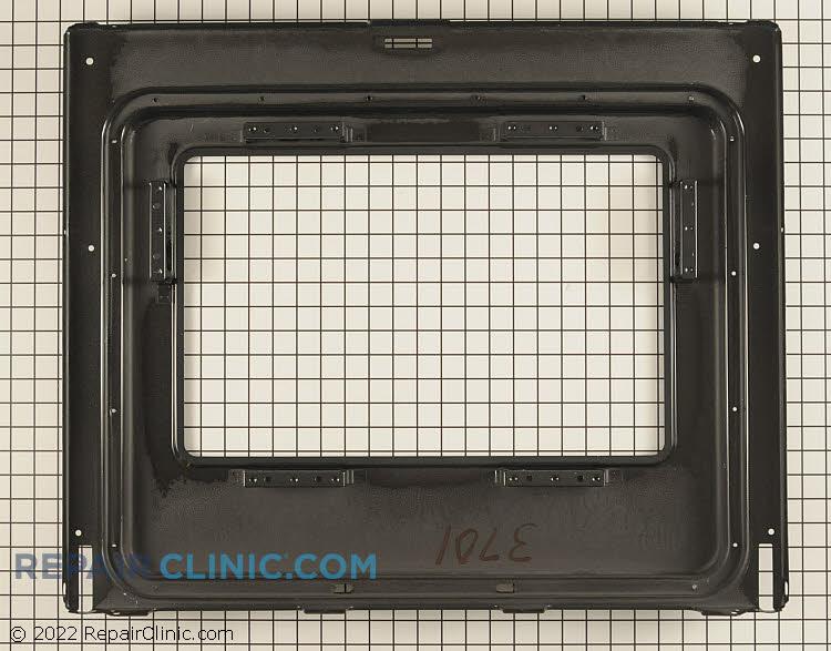 Door Liner 316423701       Alternate Product View