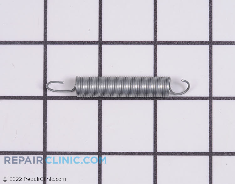 Extension Spring 313473MA        Alternate Product View